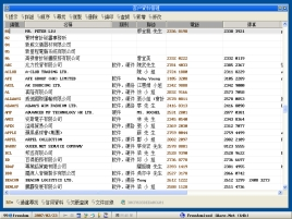 飛龍雲端系統:crs01.jpg