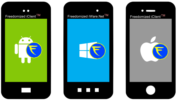 飛龍雲端系統:windowsandroidios.png