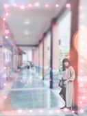 旅遊~東部:WuTa_2019-08-19_14-41-47- (2).jpg