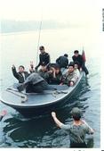 金門 ---  陸光藝工隊:1987-04-09.jpg