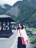 旅遊~東部:WuTa_2019-08-19_10-41-59_meitu_