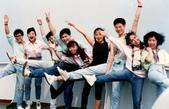 金門 ---  陸光藝工隊:1989-04-23--.jpg