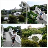 2013-06-15 干城聚餐+台北一日遊:2013-06-15  中正紀念堂 (50)--g.jpg