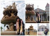 旅遊~~中部:20150222_161710  圓滿教堂