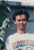家人篇~老公家:1992 (19).jpg