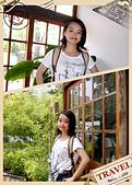 2014-07-26 稻禾六藝文化館:2014-07-26 稻禾六藝文化館- (9).jpg