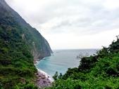 小吃工會旅遊:2190415   清水斷崖