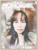 日日日美~3:SelfieCity_20190405051034_save_mh1554416154228_meitu_3.jpg