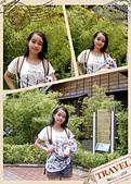 2014-07-26 稻禾六藝文化館:2014-07-26 稻禾六藝文化館- (7).jpg