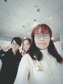 淇:SelfieCity_20161129123915_save.jpg