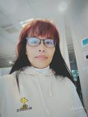 淇:SelfieCity_20161129123753_save.jpg