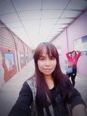 旅遊~~南部:SelfieCity_20171224162029_save.jpg