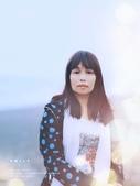 小吃工會旅遊:2019-04-17_08-37-05_七星潭