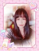 日日日美~3:MYXJ_20190422130455_save (2).jpg