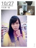 超商簡單吃:IMG_20151027_163109.jpg