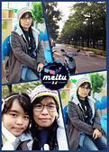 大眾牛排;環保公園~~~~:IMG_20150121