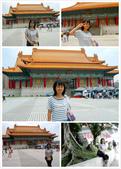 2013-06-15 干城聚餐+台北一日遊:2013-06-15  中正紀念堂 (50)--r.jpg