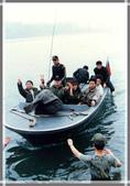 金門 ---  陸光藝工隊:1987-04-09_meitu_5.jpg