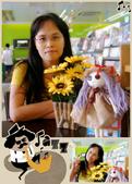 超商簡單吃:2014-08-07