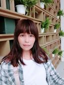 台中花博:MYXJ_20190314095828
