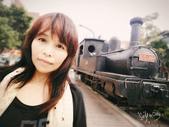 旅遊~~~北部:SelfieCity_20161204135457_save_meitu_4v.jpg