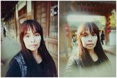 旅遊~~南部:SelfieCity_20171224151517_org- (3)_meitu_21v.jpg
