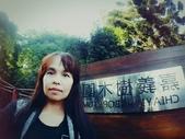 旅遊~~南部:SelfieCity_20171224152350_org- (3).jpg