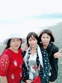 小吃工會旅遊:MYXJ_20190417085346_fast.jpg
