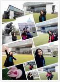 亞洲大學:2014-02-07 亞洲大學