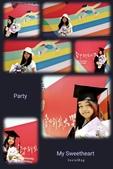 畢業典禮:IMG20180616 (3).jpg