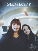 就愛麥當勞:SelfieCity_20170126153127_save.jpg