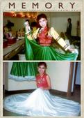 干城藝工隊:1983-03-10