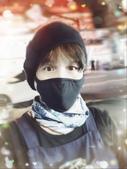 日日日美~3:MYXJ_20200424190353788_save.jpg