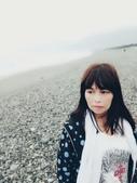 小吃工會旅遊:2019-04-17_08-36-38_七星潭