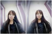 旅遊~~南部:SelfieCity_20171224161935_savec.jpg