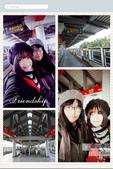 台北一日美食之旅---〈干城〉: