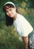 家人篇~老公家:1992 (17).jpg