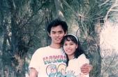 家人篇~老公家:1992 (16).jpg