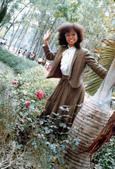 旅遊~~南部:1984-02-02  大千樂園 (6).jpg