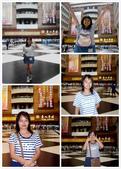 2013-06-15 干城聚餐+台北一日遊:2013-06-15  台北車站 f.jpg