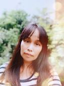 日日日美~3:MYXJ_20190614095747_fast- (2).jpg