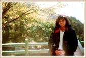 馬祖、東引 --- 陸光藝工隊:1986-04-12 馬祖