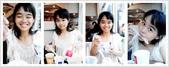 就愛麥當勞:2013-06-21  麥當勞