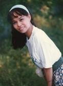 家人篇~老公家:1992 (7).jpg