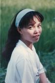 家人篇~老公家:1992 (14).jpg