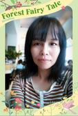 啡常饗受、車水馬龍、奇米鄉村廚房Brunch:2016-06-19  非常饗受