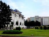 2013-06-15 干城聚餐+台北一日遊:2013-06-15  中正紀念堂 (5).jpg