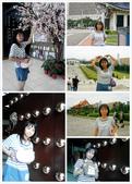 2013-06-15 干城聚餐+台北一日遊:2013-06-15  中正紀念堂 (50)-- nj.jpg