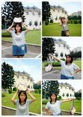 2013-06-15 干城聚餐+台北一日遊:2013-06-15  中正紀念堂 (50)-.jpg