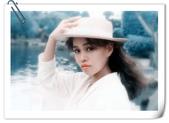 出遊 - 陸光藝工隊:中正紀念堂